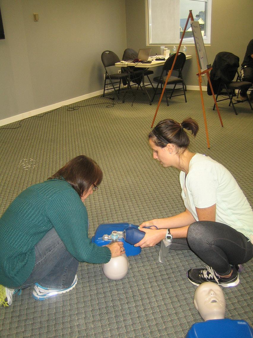 Cpr training courses in calgary alberta cpr training courses in calgary xflitez Images