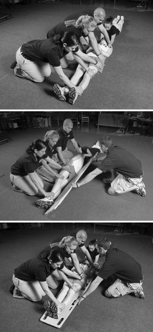 fall first aid 2